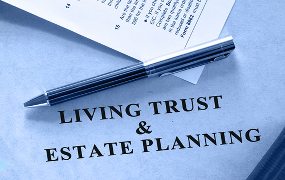Calabasas Estate Planning, Calabasas Estate Planning Attorney, Calabasas Estate Planning Lawyer