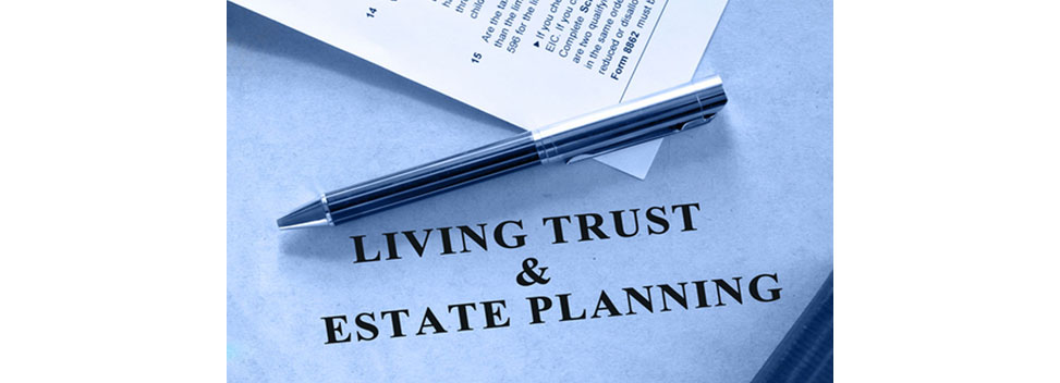 Calabasas Living Trusts,Calabasas Estate Planning, Calabasas Estate Planning Attorney,Calabasas Estate Planning Lawyer,Calabasas Experienced Probate Attorney,Calabasas Financial Power Of Attorney,Calabasas Probate Lawyer, Calabasas Probate Litigation,