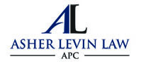 Asher Levin Attorney at law: Calabasas Estate Attorney : Estate Attorney Calabasas : Litigation Lawyer : Estate Planning:  Lawyer Calabasas